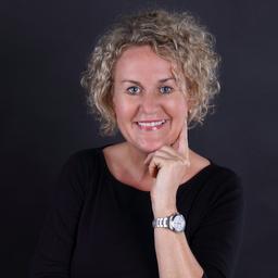 Anja Krahnert - digital age advisory - Berlin