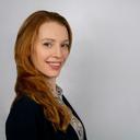 Melanie Krämer - Leipzig