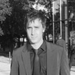 David Meißner - Dachtechnik David Meißner - Freudenberg