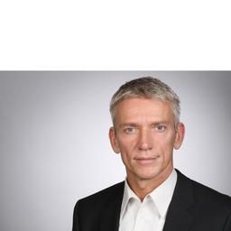Roland Herrmann
