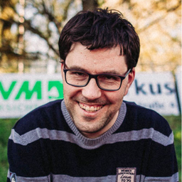 Andreas Keck - Hochschule Amberg-Weiden - Amberg