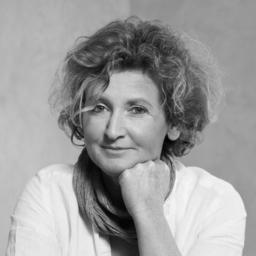 Ursula Kohlmann - VerWANDlung Remmers Malerwerkstätten - Bonn