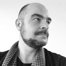 Michael Thomas - Projektbüro HenkelHiedl - Berlin