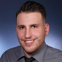 Fabian Reichmann's profile picture