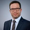 Stefan Wiedmann - Puchheim