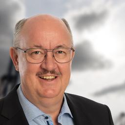 Bernd Arnold's profile picture
