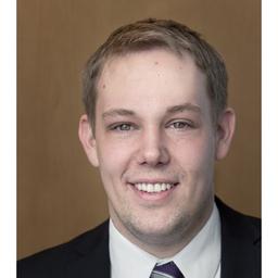 Mag. Kyle Alexander Siemens's profile picture