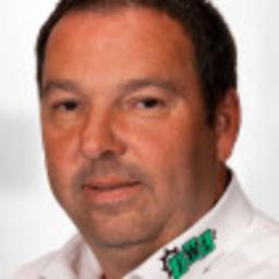 Horst Kleinschmidt's profile picture