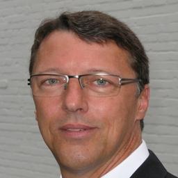 Andreas Schonhoven - RICOH DEUTSCHLAND GmbH - Münster