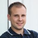 Florian Schneider - 85737