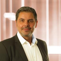 Peter Busch - netCar GmbH & Co. KG - Ibbenbüren