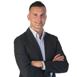 FRANCISCO AGUILAR's profile picture