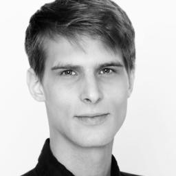 Christian Opitz - Netresearch GmbH & Co. KG - Leipzig