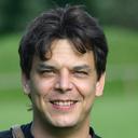 Michael Schmaus - Bad Brückenau