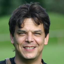 Michael Schmaus - ITK and more GmbH - Ihr Systemhaus - Bad Brückenau