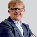 Karl Haas - Hallein