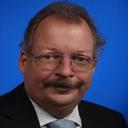 Matthias Goebel - Deutschland