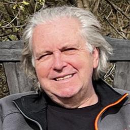 Otto Koller MBA