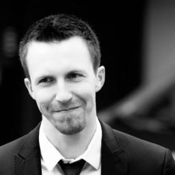 Pierre Nacke's profile picture