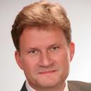 André Engelhardt - Gera