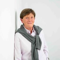 Dagmar Klein - inszenario eventmanagement - Bodenheim