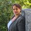 Manuela Roßbach - Rheinland - Pfalz