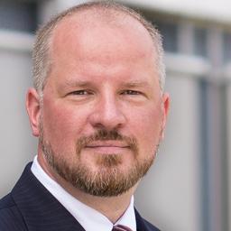 Carsten Bliessen - IT-P GmbH, wir (be)treiben Ihre IT - Hannover