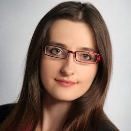 Alisa Scholz