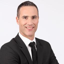 Bernd Stolzenberg - ALDI International Services GmbH & Co. oHG - Unternehmensgruppe ALDI SÜD - Mühlheim an der Ruhr