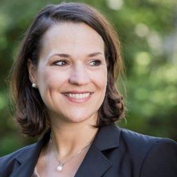 Sonja Klein - Sonja Klein - Coaching, Consulting und Training / Selbständige Tätigkeit - München