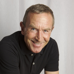 Norbert Mast's profile picture
