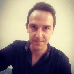 Michael Rakic