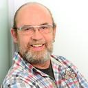 Ralf Hartmann - Berlin