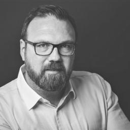 Marcus Huke - HUKE&PARTNER Sachverständige für Immobilienbewertung - Leipzig