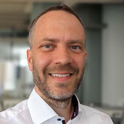 Dipl.-Ing. Christian Wirdemann - C9W.de - Marken bilden. Emotionen wecken. Werte schaffen. - Hamburg