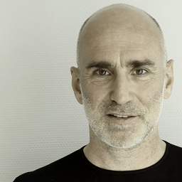 Jürgen Bauer's profile picture