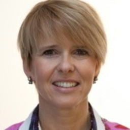 Barbara Gallmann - Praxis für Psychosomatische Resonanztherapie - Tutzing