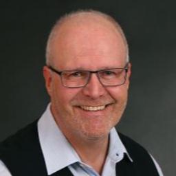 Holger Steitz - SALE DIRECT GmbH - Allendorf/Lda.