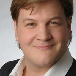 Wolfram Müller