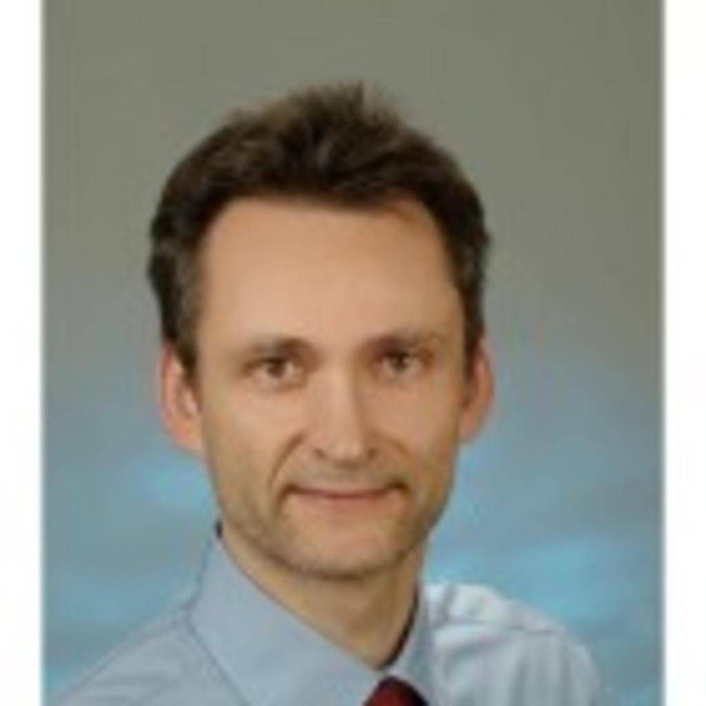 Alexander Herter - Fertigungsleiter - AMT Schmid GmbH & Co. KG | XING