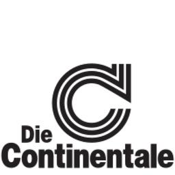 Thomas Binner - Continentale Versicherung - Nieder-Olm,Nackenheim