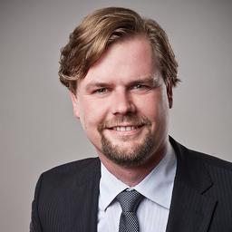 Lars Fritsche