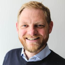 Mag. Martn Bondzio's profile picture