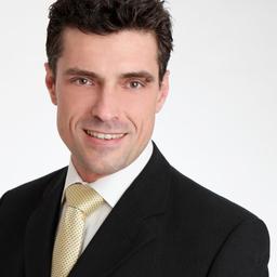Gunther Lekies - Gunther Lekies - Berater, Trainer, Coach für Ihren Messeauftritt - Oberschleißheim