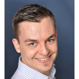 Andreas Schermuly - robominds GmbH - München