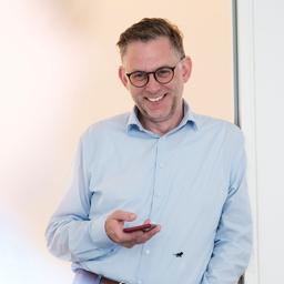 Sven Nöcker