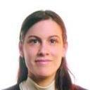 Paula Moyano Sánchez - Berlin
