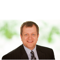 Martin Brüning's profile picture