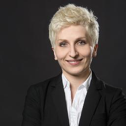 Dr Caroline Heineke - g.on experience gmbh - Dortmund