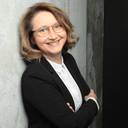 Stefanie Langer - Gelsenkirchen